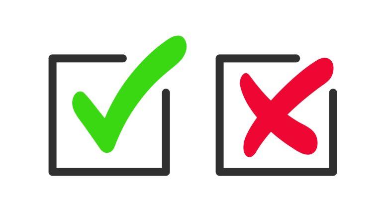 opiniones del systeme.io - puntos positivos y negativos