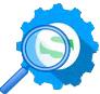systeme-io-review-logo