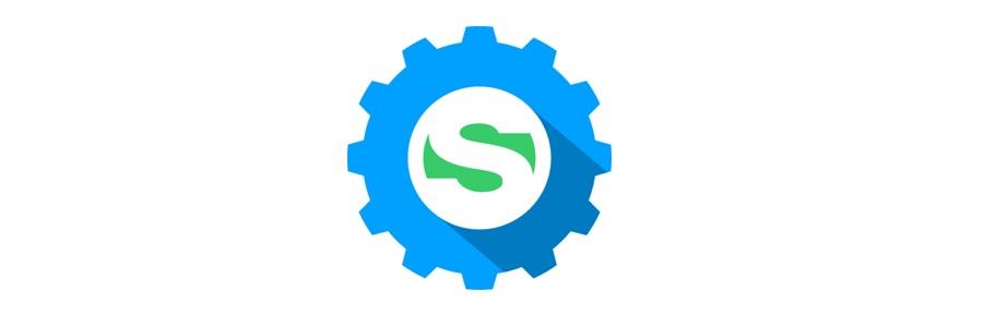 Aviso y presentación de Systeme.io el software para vender sus productos en línea